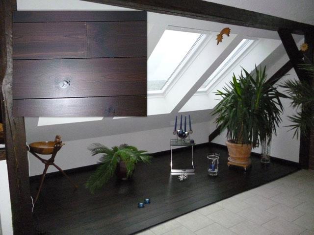 berzeugen sie sich von unserer leistungsf higkeit. Black Bedroom Furniture Sets. Home Design Ideas