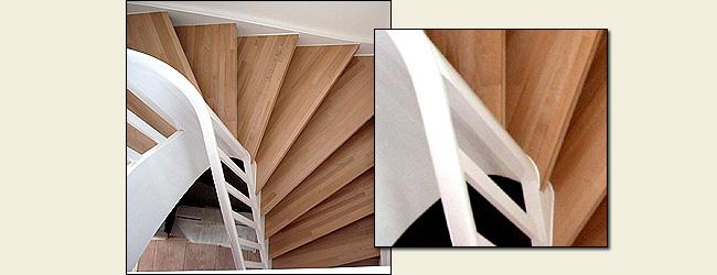 treppen treppenbau treppensanierung treppenrenovierung. Black Bedroom Furniture Sets. Home Design Ideas